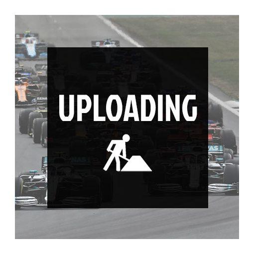 Steag, Ferrari, Scuderia Logo, Unisex, Rosu, 140x100 cm, 2019